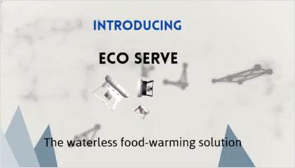 EcoServce