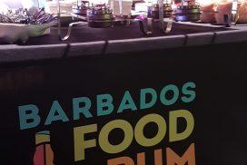 Barbados Run & Food Festival