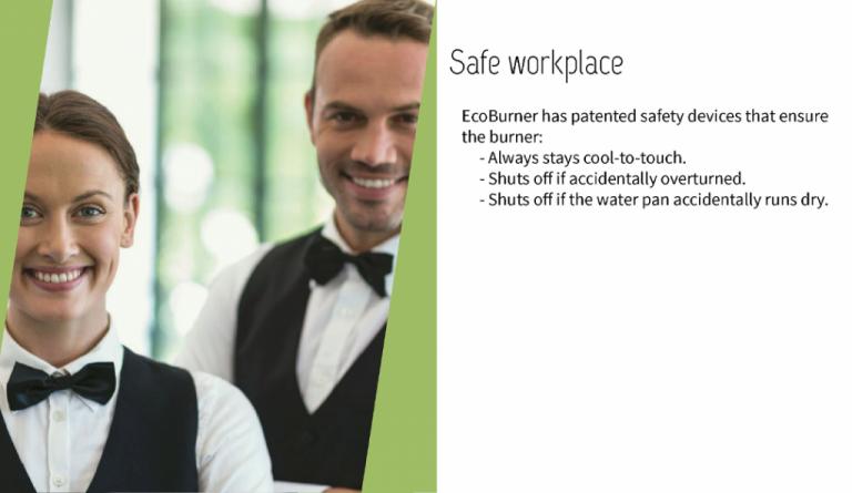 Safe-Workplace-1024×593