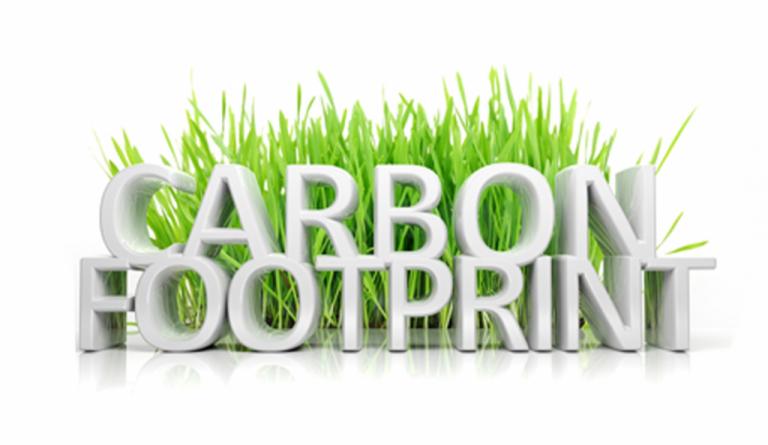 caron-footprint-1024×593